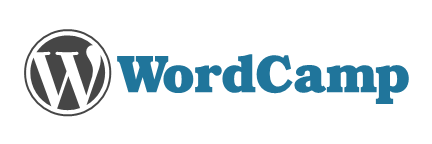 Конференция WordCamp WordPress