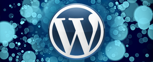 У CMS WordPress есть еще...