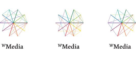 ВикиМедиа (Wikimedia)