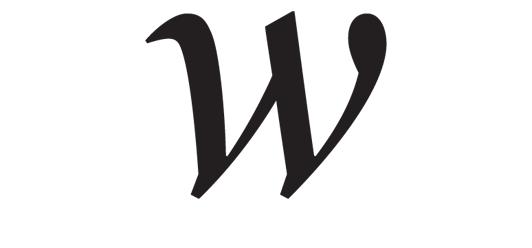Новая Википедия